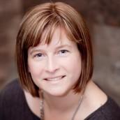 Julie Prutton