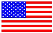 KEEP THE FLAG!!!!!!!