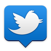 What is Twitter and What is a Tweet?