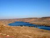 Upper Mesopotamia