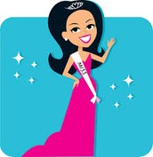 Band Beauty Pageant - Friday at 7:00pm