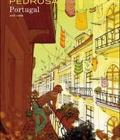 Portugal. Pedrosa