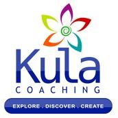 Kula Coaching Life and Career Coaching