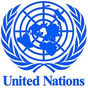 What is the United Nations? How did this delay the Cold War?