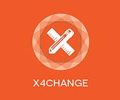 X4Change - Brazil