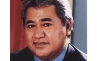 Governor of Samoa
