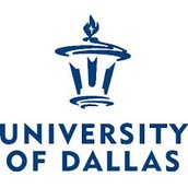 1- University of Dallas