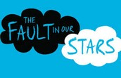 Fault in Our Strars