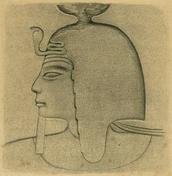 Sucessor of Sethnakht