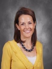 Meet Our QUEST Teacher- Mrs. Brevic