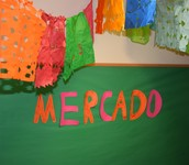 The Mercado Opens Next Week!
