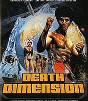 Death Dimenstion 1978