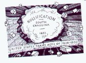 The Nullification Act
