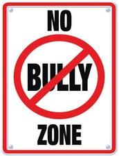 National Bullying Prevention Center