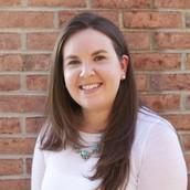 Bridget Evans, Associate Stylist & Mentor
