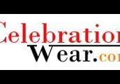 For more detail visit here: http://www.celebrationwear.com/