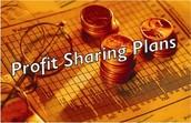 PROFIT SHARING PLAN