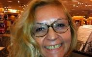 Mrs Mary Ann McCoy Moreal