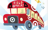 Why do we need more field trips?