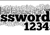 Was my password one of the top passwords in 2013?