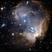 What is an Interstellar Medium?