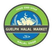 Halal Butcher Shop