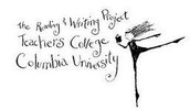 Attended 2 Reading and Writing Workshops