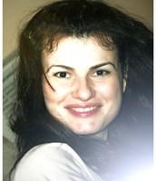 Alina Becherescu