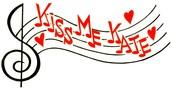 Kiss Me Kate Gala