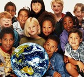 Teaching to a diverse classroom