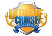 Ultimate Cruise Experience