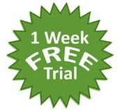 Try Week One for Free!