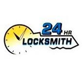 24-Hour Locksmith East Brisbane