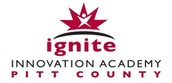 Ignite Innovation Academy - PITT