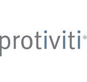 Get pumped for the Protiviti Office Visit THIS FRIDAY!