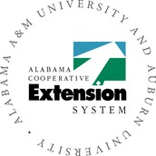 Alabama Cooperative Extension System - Cullman County office