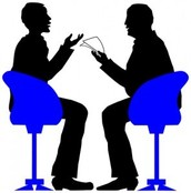 5 Common Interview Questions