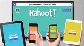 KAHOOT! MAKE LEARNING AWESOME