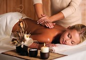 Purchase a 60 Minute Swedish Massage for $69 (Reg $158), and get one FREE!