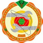 Congreso Internacional de Ingeniería Mecánica e Ingeniería Mecatrónica