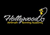 Start Your Own Airbrush Tanning Business