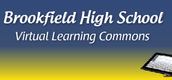 Virtual Learning Commons Website