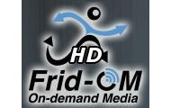 Frid-OM HD