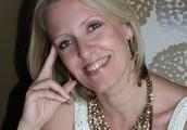 Janine Treader