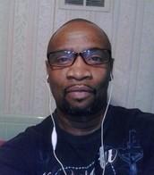 Dwayne Jackson