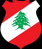 סמל המדינה: