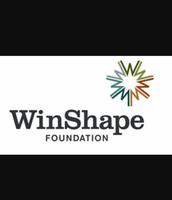 Win shape