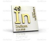 About Indium