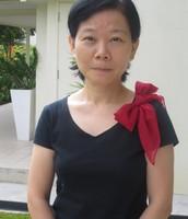 Ms. Hoon
