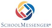 School Messenger Notification Service